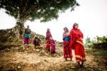 Nepal 2012.