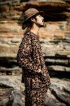 Lifestyle apparel brand mahatma 2020